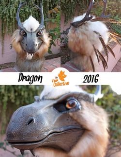 dragonsized.jpg