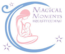 IBCLC Tampa | Lactation Consultant Tampa | Breastfeeding Help Tampa | Breastfeeding Tampa | Magical Moments Breastfeeding