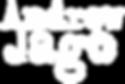 logo-2000px_white.png