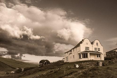 Medla House