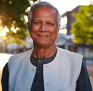 Yunus%2BPicture_edited.jpg