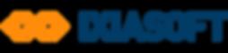IXIASOFT-logo-RGB scaled.png
