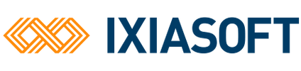 IXIASOFT-logo-RGB scaled.png