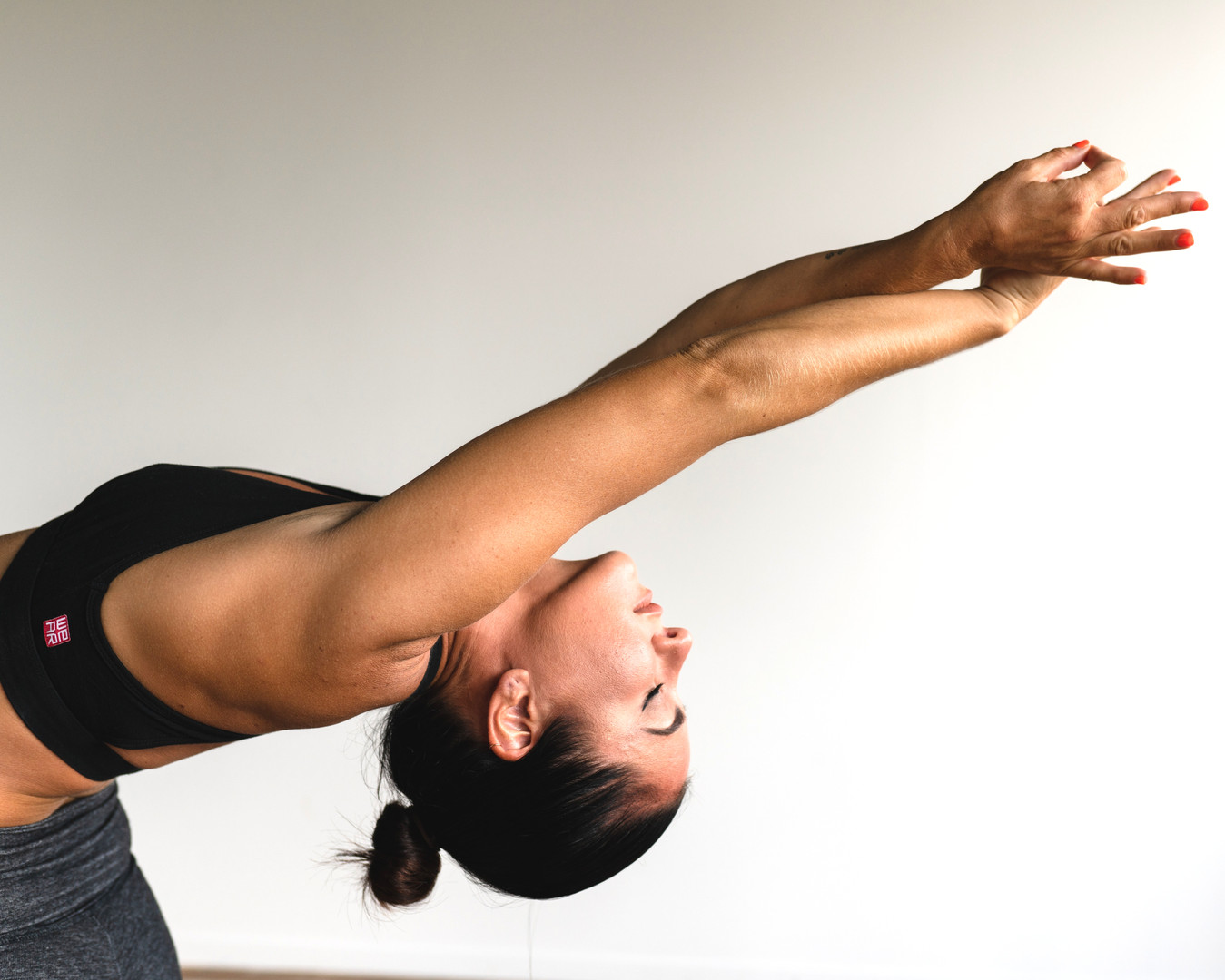 woman%20stretching%20arms_edited.jpg