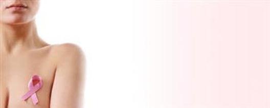breast cancer for website.jpg