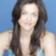 Georgia Cohen Portrait.jpg