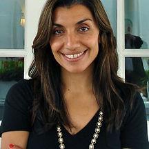 Shamila Chaudhary.jpg