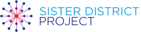 Sister District Project Image.png