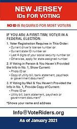 [Page-1] VoteRiders_NewJersey_2021_Rev.pdf.jpeg