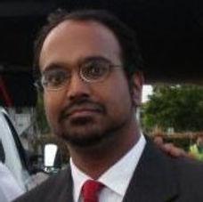 Vinod Thomas.jpg