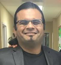 Karan Virmani.png