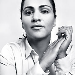 Aisha Profile.jpg