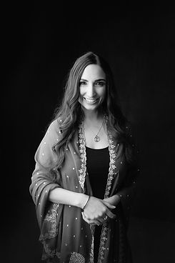Valarie-Kaur-2-credit-Amber Castro.jpg