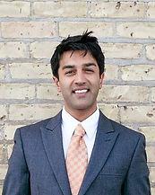 Nikhil Joglekar headshot.jpg