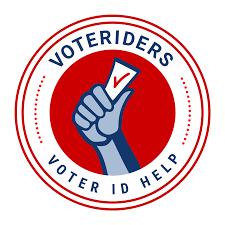 Voteriders Image.png