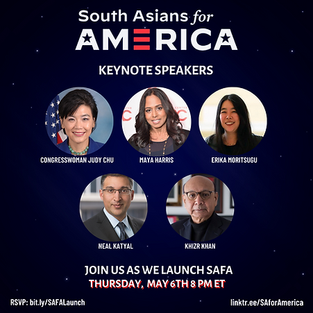 SAFA LAUNCH - Updated Keynote Speakers - FINAL.png