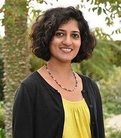 Priya Sundareshan 2.jpg