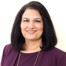 Radhika Kunnel.jpg