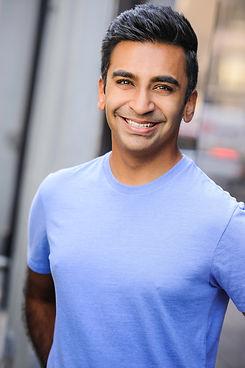 Zain Ahmad Headshot 2.jpg