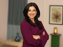 ReshmaSaujani-Credit-SalonMediaGroup%20(