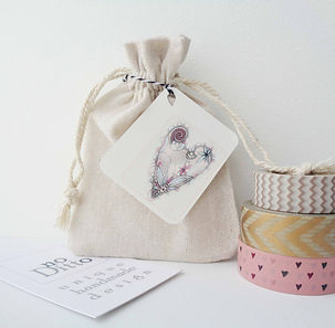 AA gift bags for no ditto linen (6).JPG
