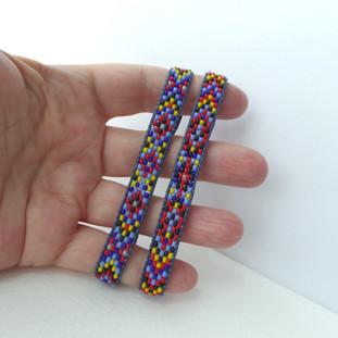 custom boys bracelets