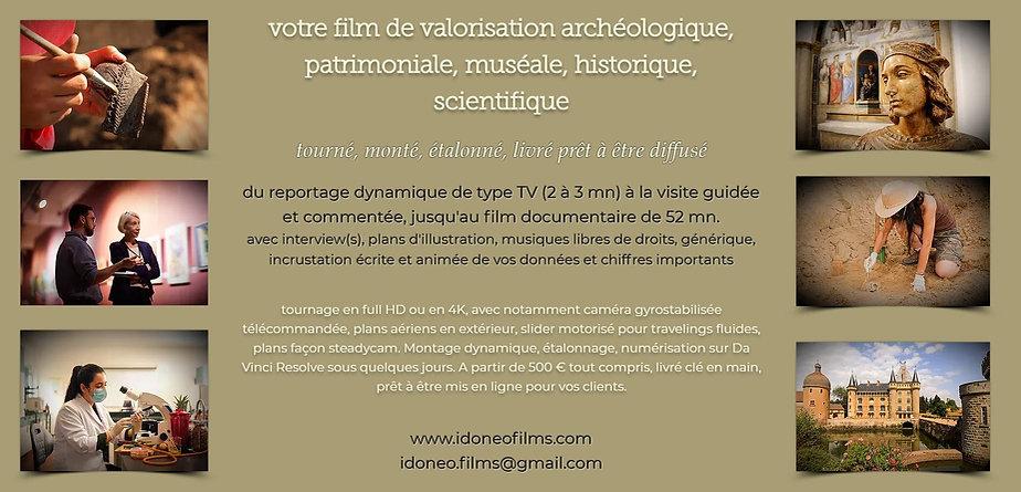 VALORISATION ARCHEO, PATRIMONIALE.JPG