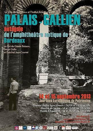 affiche Palais-Gallien1.jpg
