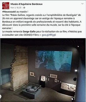 Aquitaine_edited.jpg