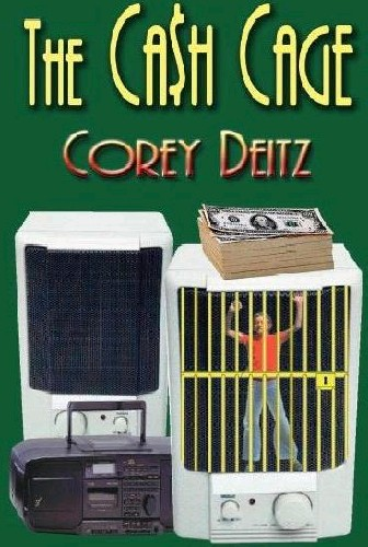 The Cash Cage