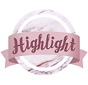 highlight cover.png