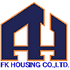 注文住宅 エフケーハウジング株式会社【札幌】|工務店・木くばりの家・新築・リフォーム