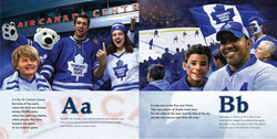M is for Maple Leafs-A&B2014