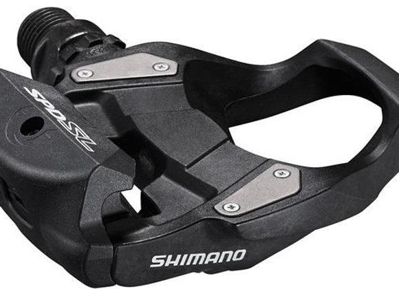 Shimano SPL-SL PD-RS500