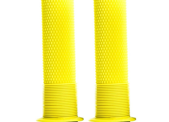 DMR Deathgrip Soft - Thick | Yellow