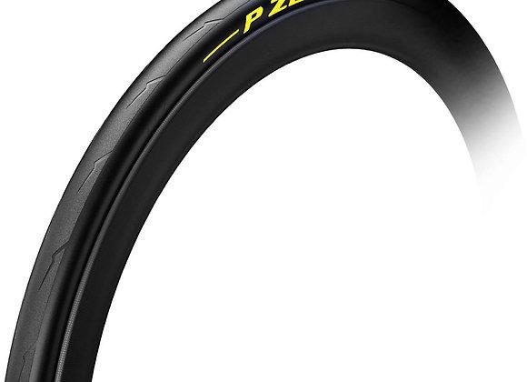 Pirelli P-Zero 700x26c