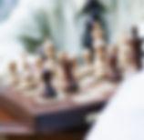 Gra w szachy