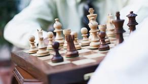 HR in der Transformation zum strategischen Partner