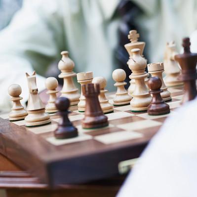 שחמט אונליין בעידן הקורונה – העולם נהפך לקטן יותר