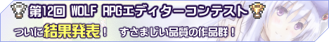 banner03.png