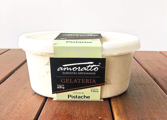PISTACHE - Pote 1L