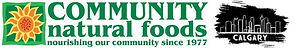 Community Natural Foods Logo.jpeg