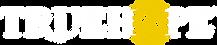 truehope_logo.png