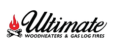 ultimate-logo.png