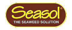seasol-logo-1.png