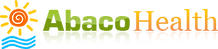 Abaco logo.png