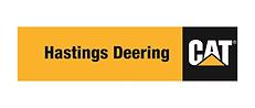 hastings-deering-logo-2.png