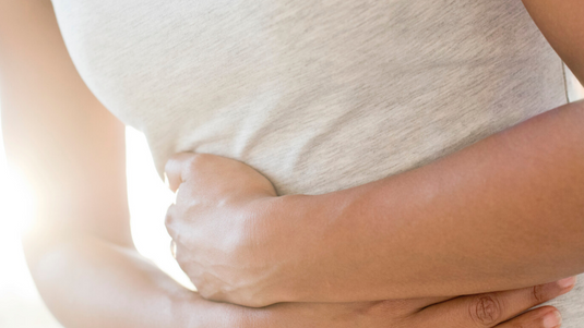 Are FODMAPS Contributing to Your IBS?