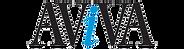 Aviva Logo.png