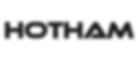 hotham-logo-1.png